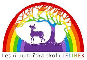 logo_LMS_Jelinek_b.jpg