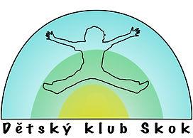 logo_skok.jpg