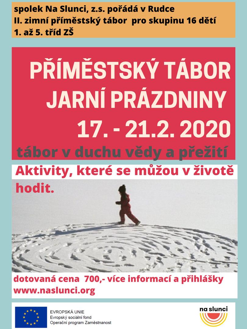 zimní tábor2020.png