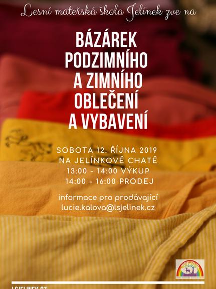 Jelínek-bazárek-podzim-2019.png