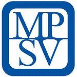 logo mpsv.jpg