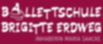 ballettschule-erdweg-aachen-logo.jpg