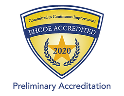 BHCOE-2020-Accreditation-Preliminary-HER