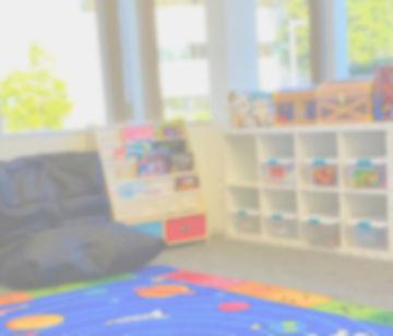 blurry-image3_edited.jpg