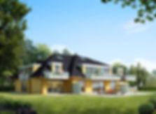 single-family-home-1026369_1280.jpg