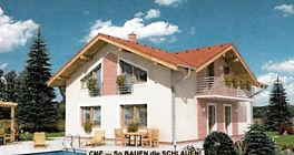 EFH Aura 180 - Hausbau Berater Team Fertig.- Massivhaus Anbieter