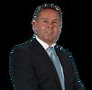 Jan Doberenz Baufinazierung - Hausbau Berater Team Fertig.- Massivhaus Anbieter