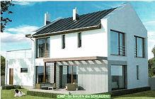 EFH Belfast 134 - Hausbau Berater Team Fertig.- Massivhaus Anbieter