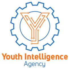 YIA_Logo_80x80.png