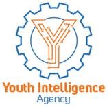 Youth Intelligence Agency