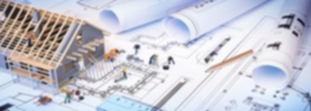 Selbständiger Hausverkäufer bei Hausbau Berater Team werden