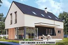 EFH Arras 96 -Hausbau Berater Team Fertig.- Massivhaus Anbieter