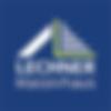Lechner Massivhaus - Berater Thomas Bärtle - 86678 Ehingen - 08273 / 5599666