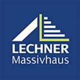 Lechner Massivhaus und Hausbau Berater Team