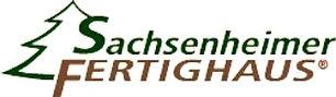 Sachenheimer Fertighaus und Hausbau Berater Team