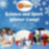 Copy of FB Winter .jpg
