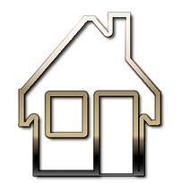 house-963210_1280.png