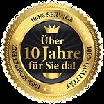 Über 10 Jahre Hausbau Berater Team 86678 Ehingen