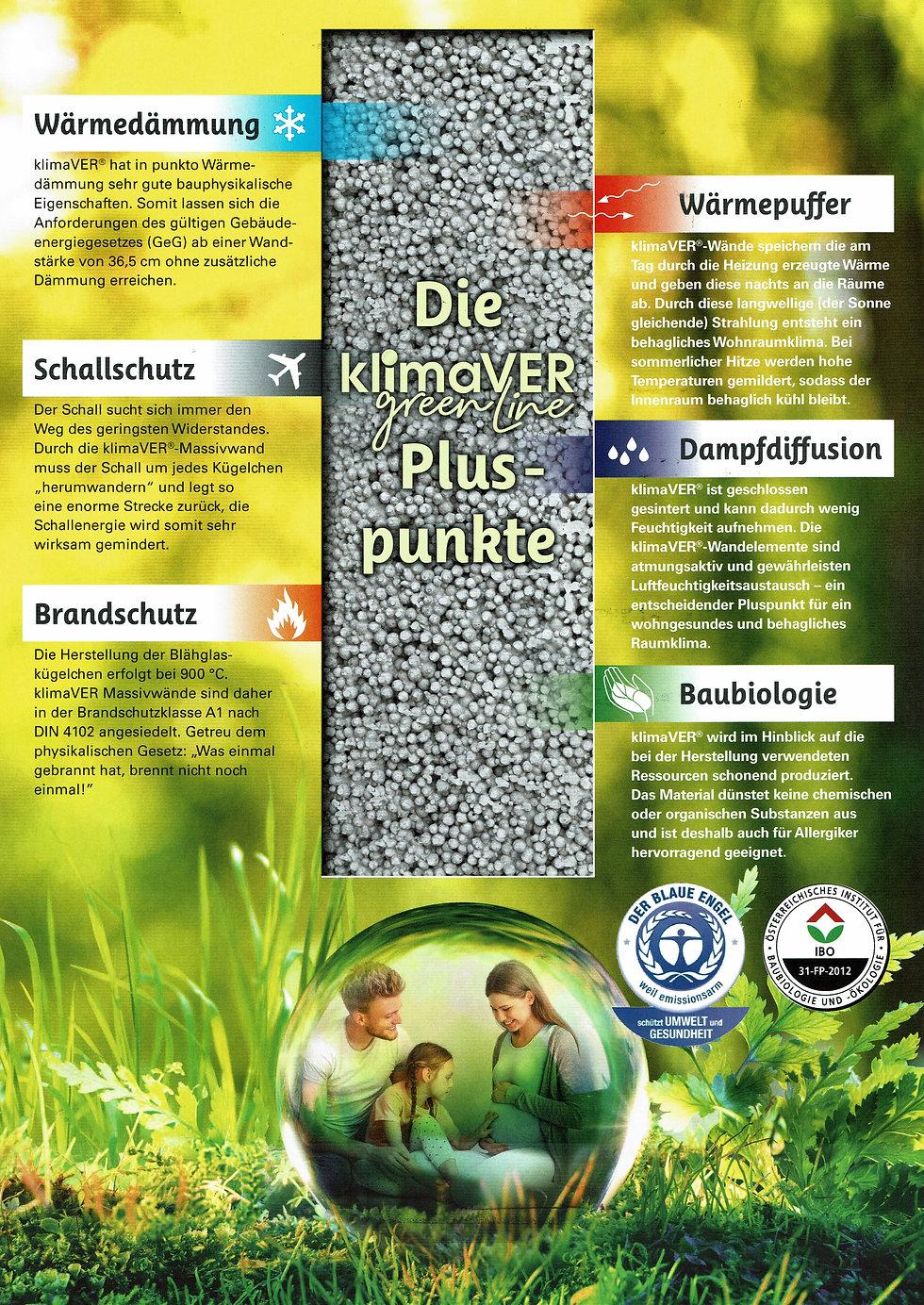Lechner KlimaVer green Line Blauer Engel_000038.jpg