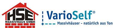 Hausbau Berater Team und HSE Massivhaus GmbH