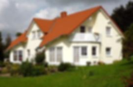 Freie Haus Planungen