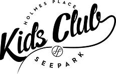 Holmes Place Kids Club