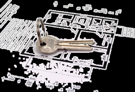 Immobilien & Hausbau Team