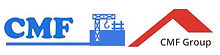 logo-CMFgmbh.jpg