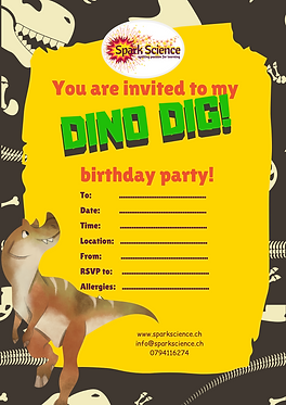 Dino Dig Party Invitation .png