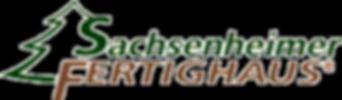 Fertighaus Sachsenheim + Vertriebspartner für Bayern - Hausbau Berater Team - Tel.08273 / 5599666
