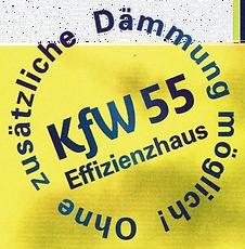 Lechner KlimaVer green Line Logo1_000036_edited.png