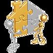Immobilien & Hausbau Team - Immobilienmakler & Massiv.- Fertighaus Vertrieb