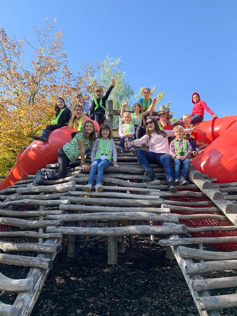 2. Autumn Camp 2019 Thursday (27).jpg