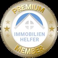 Premium Immobilienmakler bei www.immobilien-helfer.de