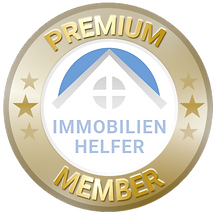 Immobilien & Hausbau Team premium-member