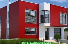 EFH Chester 151 - Hausbau Berater Team Fertig.- Massivhaus Anbieter