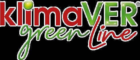HL-klimaVER-logo_edited.png