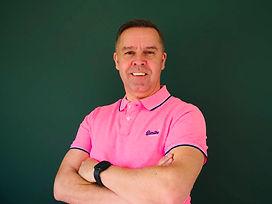 Jan Doberenz - Finanzberater bei Immobilien & Hausbau Team