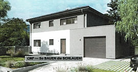 EFH Bolzana 159 - Hausbau Berater Team Fertig.- Massivhaus Anbieter