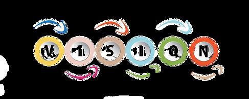 Vision vom eigenem Traumhaus - Hausbau Berater Team Fertig.-Massivhaus Anbieter