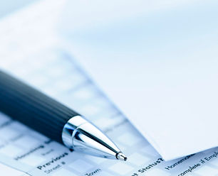 Details Besprechung Ihrer Baufinanzierung H. Doberenz - Hausbau Berater Team Fertig.- Massivhaus Anbieter