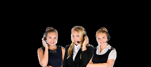 call-center-3614379_1920%20(1)_edited.pn