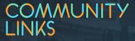 Community Links Charity