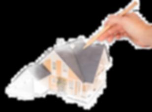Individuelle Haus Planung Hausbau Berater Team