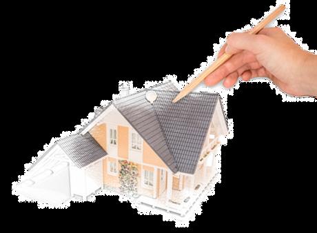 Wir planen und bauen Ihr Individuelles Haus - Hausbau Berater Team Fertig.-Massivhaus Anbieter