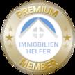 premium-member2-100.png