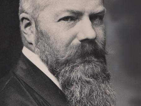 Hermann Billing: Planer, Professor und Provokateur
