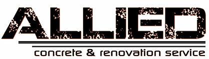 ALLIED CR logo sm.jpg
