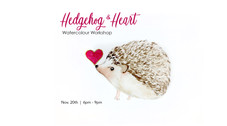 Hedgehog and Heart - Nov-20_2019.jpg