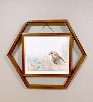 Lady Bird - WALL -sm.jpg